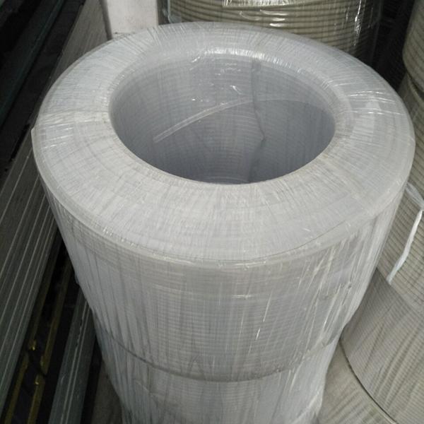 PPH高透焊条